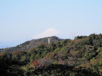 獅子舞谷(富士山).jpg