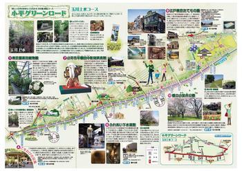 玉川上水コース.jpg