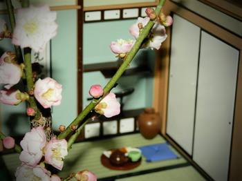 盆栽(梅).jpg