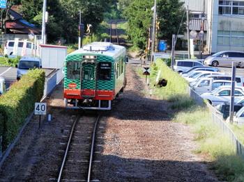 益子駅(真岡鉄道).jpg