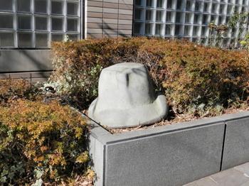 目白駅~高田馬場駅.jpg