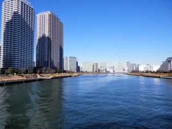 相生橋からの眺望.jpg