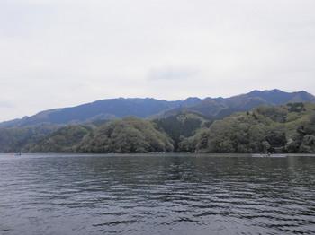 石老山の全景.jpg