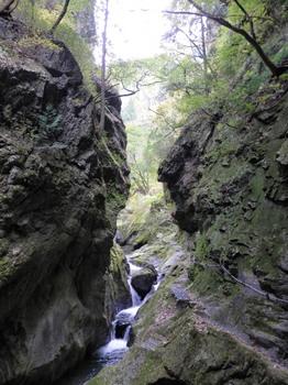 神戸岩3.jpg