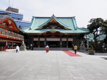 神田神社(御社殿).jpg