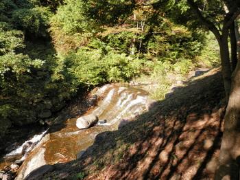 神鈴の滝2.jpg