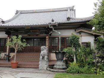 福寿院.jpg