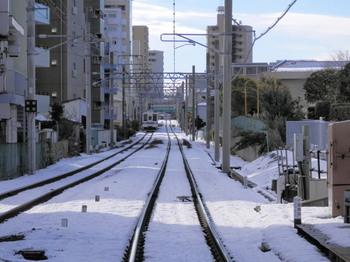 積雪線路.jpg