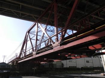 竪川橋梁.JPG