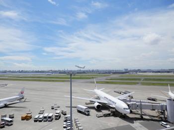 第一空港ターミナル.jpg