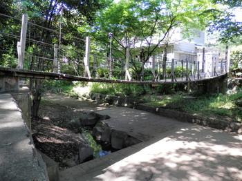 緑の吊り橋(音無渓谷).jpg