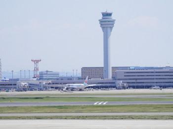 羽田空港(国内線旅客ターミナル).jpg
