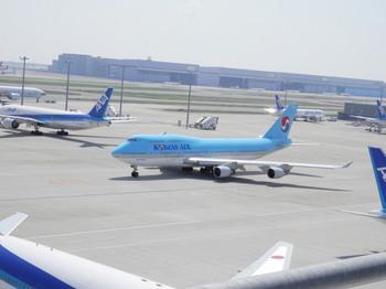 羽田空港(国際線旅客ターミナル)2.jpg