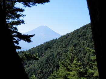 股のぞきから見た富士山.jpg