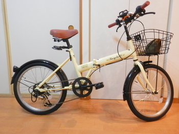 自転車.JPG