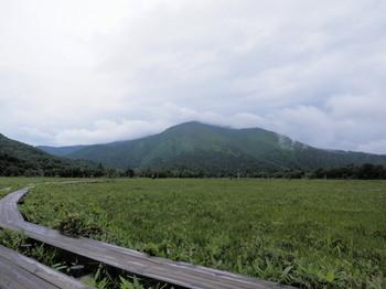 至仏山.jpg