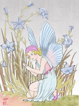 花の妖精3.jpg