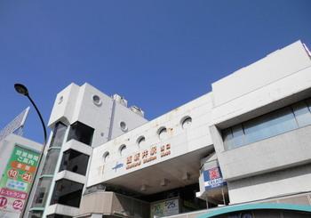 西新井駅西口.jpg