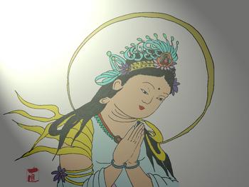 観音菩薩(後光入り).jpg