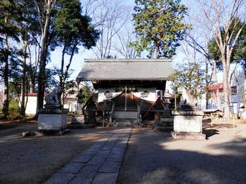 諏訪八幡神社.jpg