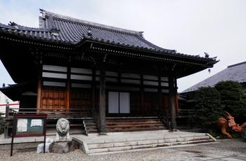 證願寺2.JPG