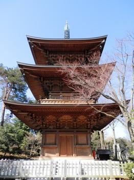 豪徳寺(三重塔).jpg