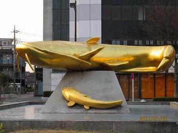 金のナマズ2.jpg