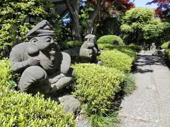 金剛寺の七福神.jpg