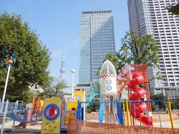 錦糸公園.JPG