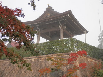 鐘つき堂(観音寺).jpg