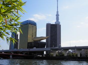 隅田川テラス5.JPG