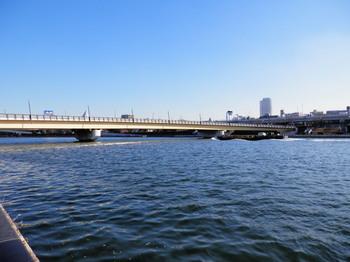 隅田川(桜橋).jpg