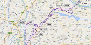 駅スタンプツーリング(常磐線).JPG