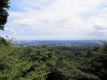 高尾山かすみが台.JPG