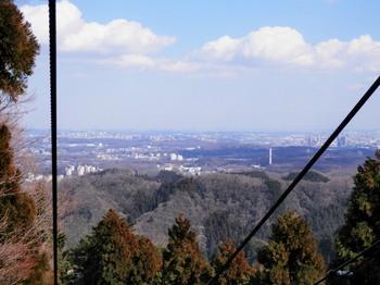 高尾山エコーリフト.jpg