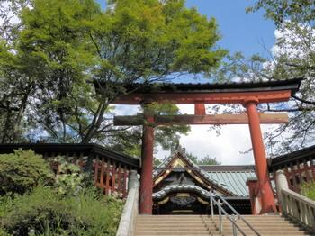 高尾山(薬王院).jpg
