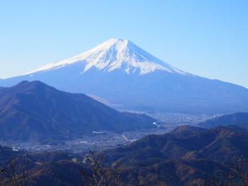 高川山頂上から.JPG