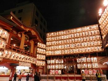 鷲神社2.jpg