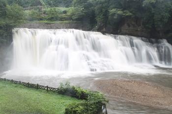 龍門の滝4.JPG