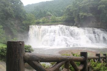 龍門の滝6.JPG