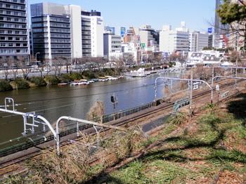 JR飯田橋駅付近.jpg